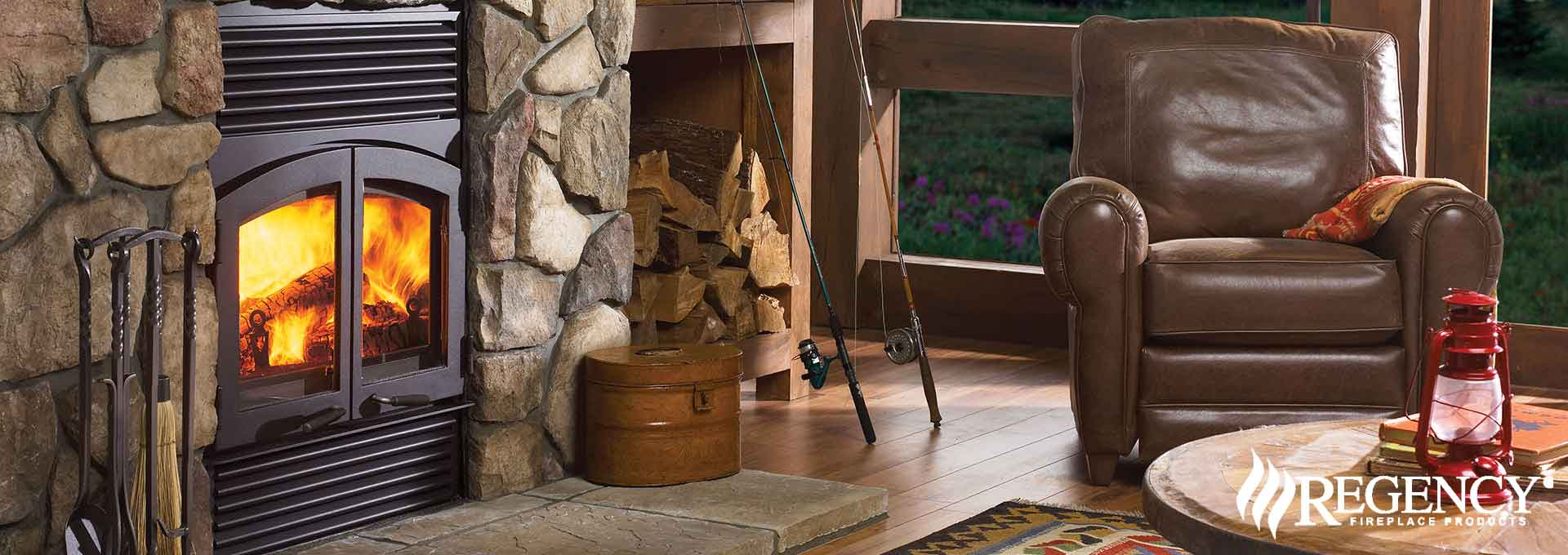 wood fireplaces u2013 hat fresh air home centres