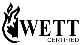 WETT Website