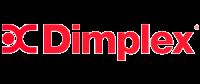 Dimplex Website