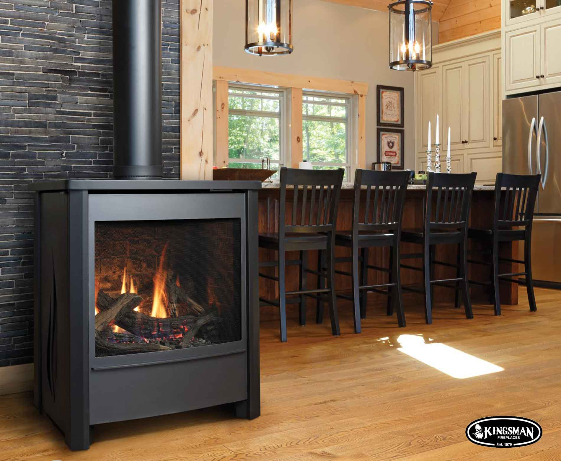 residential fireplaces fireplace napolean scotia wp propane napoleon