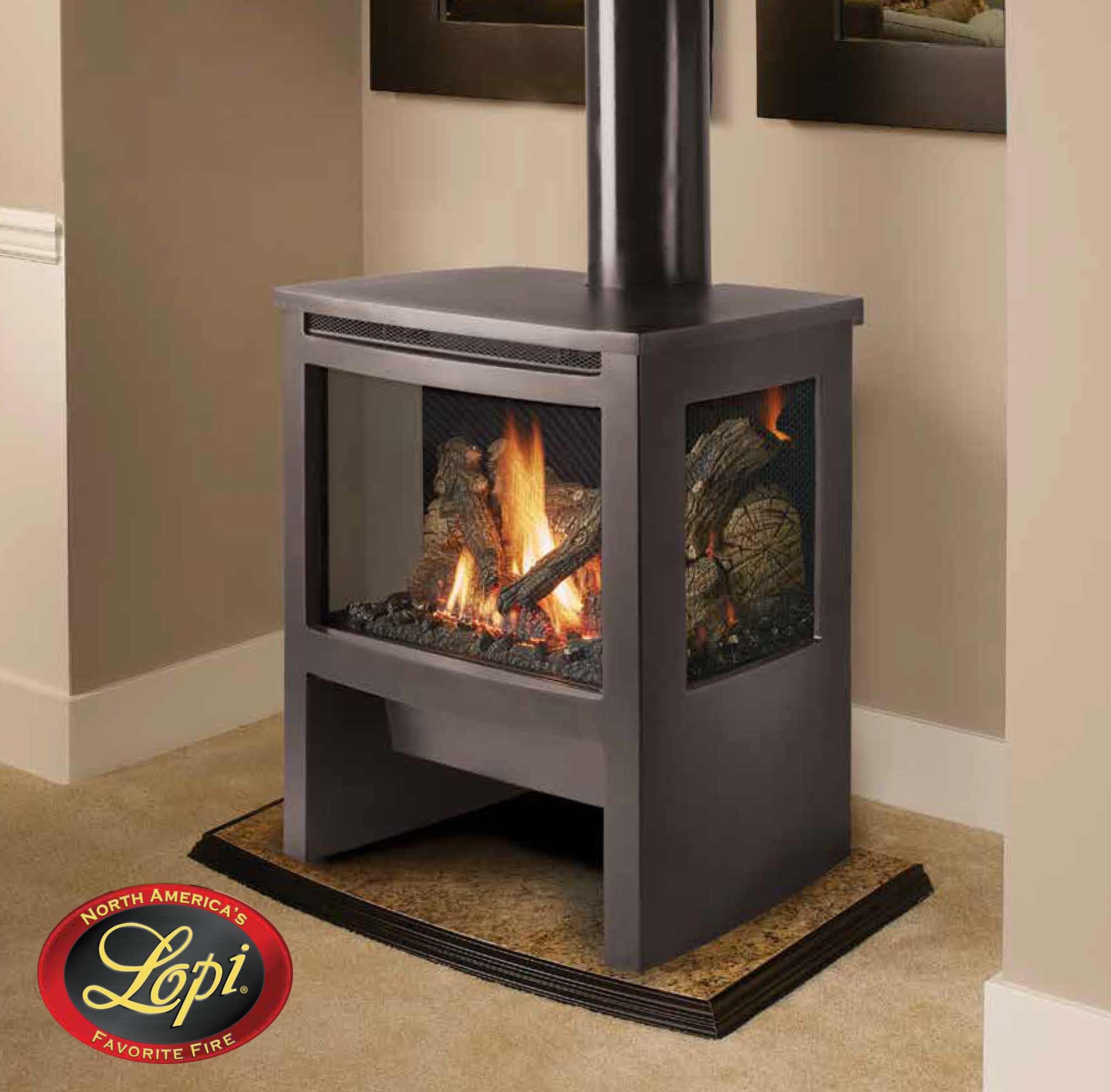 gas stoves u2013 hat fresh air home centres