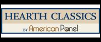Hearth Classics Website