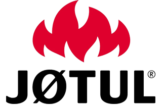 Jotul Website