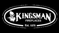 Kingsman Website