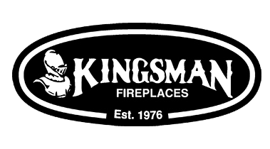 Kingsman Website