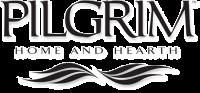 Pilgrim Website