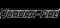 Quadra Frie Website