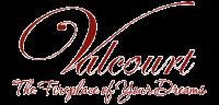 Valcourt Website
