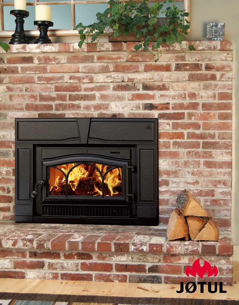 wood inserts u2013 hat fresh air home centres